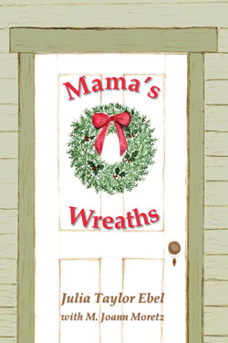 MamasWreaths